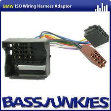 bmw z4 stereo pc2 75 4 bmw z4 e85 e86 03 onwards car stereo radio iso