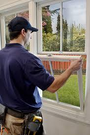 andersen window and door repair