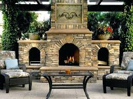 prefabricated outdoor fireplace kits outdoor fireplace kits patio corner paint colors interior check modular kit stone