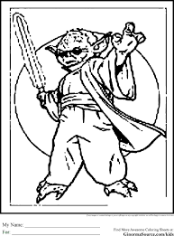 Oklahoma State Coloring Pages Elegant Fresh Coloring Pages Disney