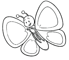 Coloring Pages For Kids Online Online Mandala Coloring Pages Mandala