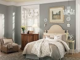 cool gray paint colorsNew Ideas Master Bedroom Gray Paint Ideas With Designing A Gray