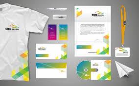 Разработка фирменного стиля Графический дизайн Услуги  Разработка фирменного стиля