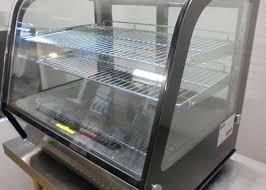 countertop refrigerator fridge chiller polar cd229 06660943 jpg