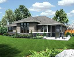small ranch style house plans best of small ranch homeodern ranch style house plans