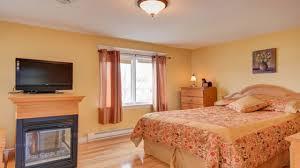 Orange Paint Colors For Bedrooms Similiar Orange Paint Colors For Bedrooms Keywords