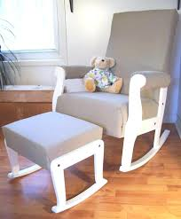 rug under rocking chair. cheap rocking chair perfect glider chairs for nursery with in popular option . rug under