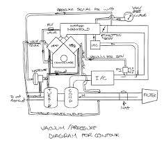 similiar villager vacuum hose diagram keywords vacuum diagram additionally 1999 ford contour vacuum hose diagram