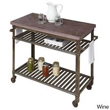 full size of solid wood kitchen cart used island for savannah wooden rolling