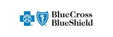 Allsure Free Online Insurance Quotes Blue Cross Health Insurance Extraordinary Blue Cross Health Insurance Quotes