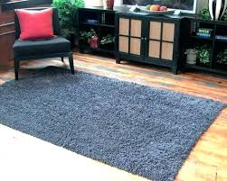 target rug pad 5 x 8 rug pad 5 8 area rugs 5 x 8 rug