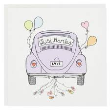 7.167 zugriffe auf alle ausmalbilder bislang: Paperchase Stationery Essentials Diy Wedding Gifts Wedding Illustration