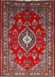 persian area rugs style rugs area rugs area rugs wool rugs oriental oriental style rugs