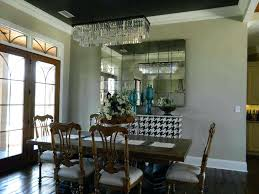rectangular shade chandelier restoration hardware restoration hardware rectangular chandelier lighting collection crystal chandeliers at home depot