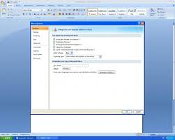 How To Add A Drop Down Box In Word How To Add A Check Box In A Microsoft Word Document Hubpages