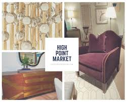 trend design furniture. High Point Market Review, Furniture Trends, Interior-design-trends, Color- Trend Design