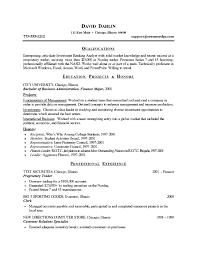 Free Online Resume Writer Cool Student Resume Builder Tyneandweartravel