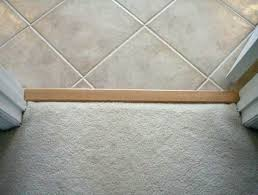 transition piece from tile to hardwood tile to hardwood transition transition between hardwood and carpet tile tile wood transition strip tile to hardwood
