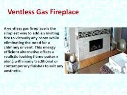 ventless gas insert gas fireplace installation gas fireplace installation direct vent gas fireplace 4 gas fireplace