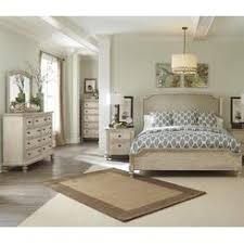 white beach bedroom furniture. ashley queen size bedroom furniture set parchment white casual style bed dresser mirror night stand beach c