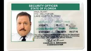 Florida Check Security Youtube License To - Your How