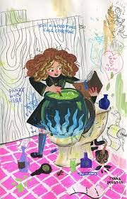 Janna Morton Illustration - Photos   Facebook