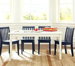 dining sets for sale uk. full image for dining table set of 4 cheap uk room sets sale