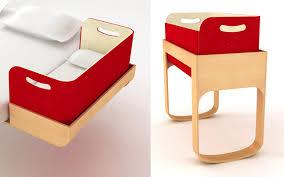 Mobili Cameretta Montessori : Ikea letto neonato la cameretta dei ni le proposte più colorate e