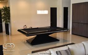 Dining Table Pool Tables Convertible Dining Table Pool Table White Fabric Decorating Living Room