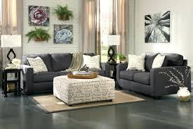 unthinkable furniture ashley living room simple furniture living room sets with black sofa sets and flower wallpaper ashley home furniture living room sets
