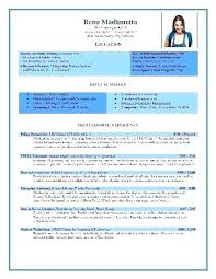 Curriculum Word Template Curriculum Word Piazzola Co