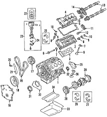 2002 dodge stratus parts mopar parts oem dodge chrysler jeep 1