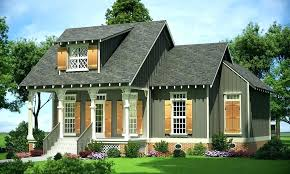 small house plans canada tiny home designs floor simple french country louisiana residential 4 bedrooms