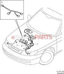 2009 Jeep Grand Cherokee Engine Diagram