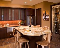 kitchen decorating ideas wine theme. Full Size Of Kitchen:pretty Kitchen Decorating Ideas Wine Theme Decoration Photos