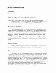Apa Research Proposal Sample Psychology Research Proposal Example Apa Lovely Apa Literature