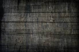 black wood texture. Commercial Free Wood Texture Stock Photos Download (70,173 Photos) For Use. Format: HD High Resolution Jpg Images Black D