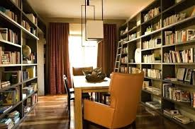 cool library furniture. Cool Library Ideas Contemporary Home Furniture With Neat Intended For Tables Designs 11 ,