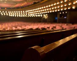 Grand Ole Opry Seating Chart Nashville Tn Faq Grand Ole Opry