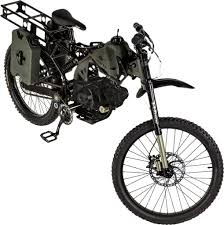 motoped survival bike dudeiwantthat com