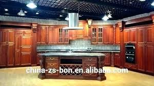 kitchen cabinets used craigslists used kitchen cabinets used kitchen cabinets ikea kitchen cabinets craigslist los angeles kitchen cabinets used