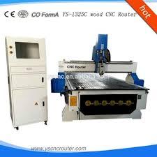 cnc router for sale craigslist. wood cnc router machine used for sale craigslist woodworking with nc studio d
