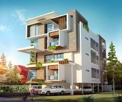 architectural buildings designs. Modren Architectural 3D Rendering Architectural 3d Rendering Apartment Renderings Architectural  Visualization Throughout Buildings Designs