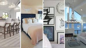 Tour Interiors From HGTV Dream Home 2018 22 Videos