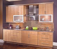 American Made Kitchen Cabinets Americana Capital Wood Cabinets Dayton Amish Cabinets Oh