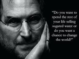 Quotes About Dream Jobs Best of Inspirational Person Quotes Jobs Quote About Life Inspirational Goal