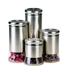 kitchen canister sets design inspiration creative types of rh krvainc com