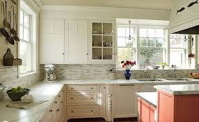 kitchens ideas with white cabinets. Full Image Kitchen Colors With White Cabinets And Black Appliances Sliding Drawer On The Floor Dark Kitchens Ideas U