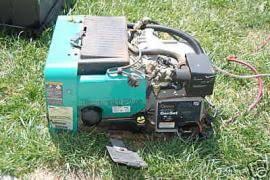onan marquis gold 5500 generator wiring diagram wirescheme diagram onan marquis 5000 wiring diagram