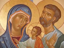 Risultati immagini per elearning religione chiesa